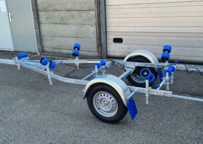 FL trailer