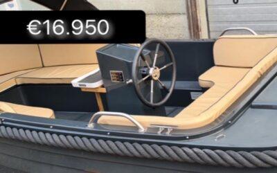 primeur 570 (verkocht)