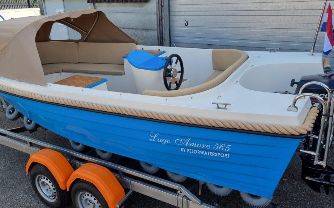 lago amore 565 (voorraad)
